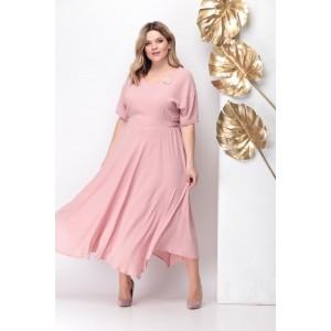 MICHEL-CHIC 928-1 Платье