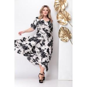 MICHEL-CHIC 928 Платье