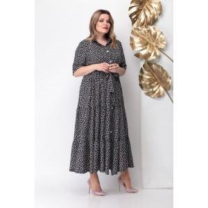 MICHEL-CHIC 929 Платье