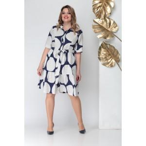 MICHEL-CHIC 933-1 Платье