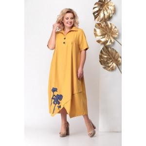 MICHEL-CHIC 936 Платье