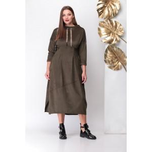 MICHEL-CHIC 939 Платье