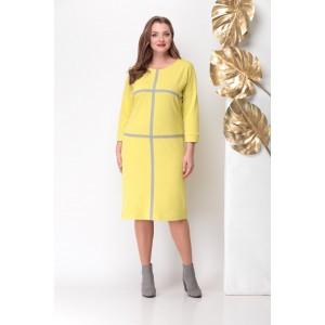 MICHEL-CHIC 945 Платье
