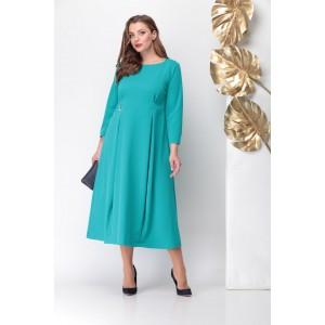 MICHEL-CHIC 946 Платье