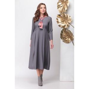 MICHEL-CHIC 947 Платье