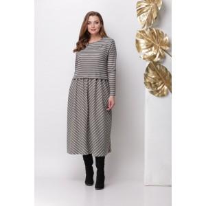MICHEL-CHIC 949 Платье