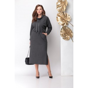 MICHEL-CHIC 950 Платье