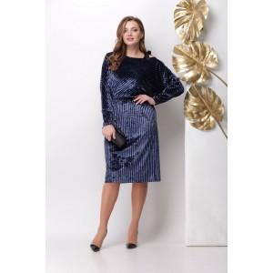 MICHEL-CHIC 951 Платье