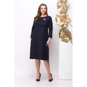 MICHEL-CHIC 953 Платье
