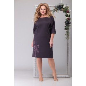 MICHEL-CHIC 954 Платье