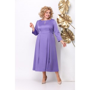 MICHEL-CHIC 956 Платье