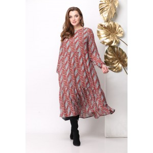 MICHEL-CHIC 957 Платье