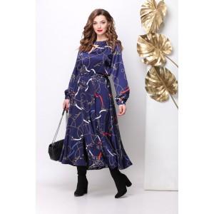 MICHEL-CHIC 958 Платье