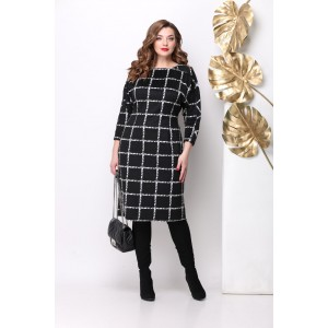 MICHEL-CHIC 959 Платье