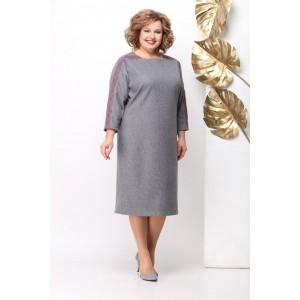 MICHEL-CHIC 960 Платье