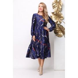 MICHEL-CHIC 961 Платье