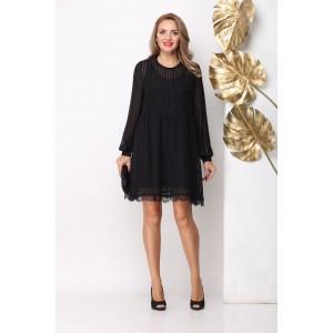 MICHEL-CHIC 966 Платье