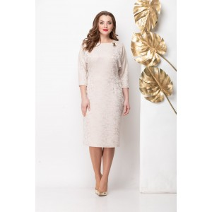 MICHEL-CHIC 969 Платье