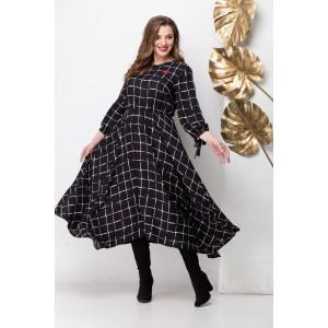 MICHEL-CHIC 970 Платье