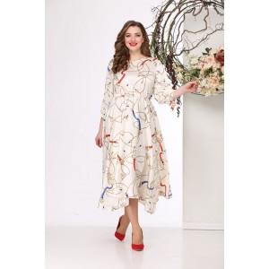 MICHEL-CHIC 972 Платье