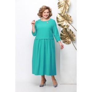 MICHEL-CHIC 975 Платье