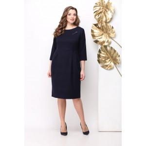 MICHEL-CHIC 978 Платье