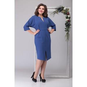 MICHEL-CHIC 984-1 Платье