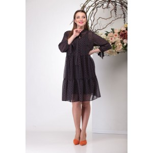 MICHEL-CHIC 987 Платье