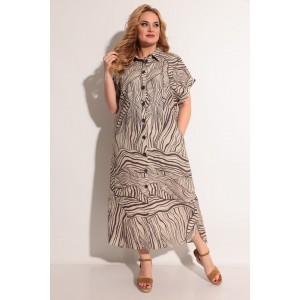 MICHEL-CHIC 993 Платье