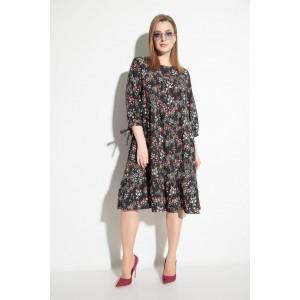 MICHEL-CHIC 994 Платье