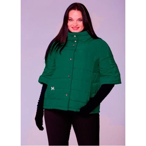 MICHEL-CHIC 342-2 Куртка