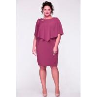 MICHEL-CHIC 639-3 Платье