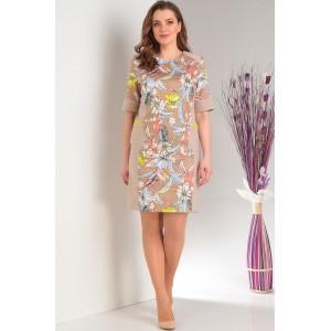 MILANA 110 Платье