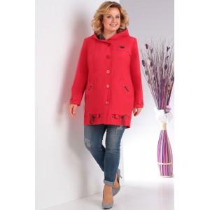 MILANA 141 Куртка