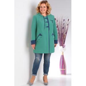MILANA 142 Куртка