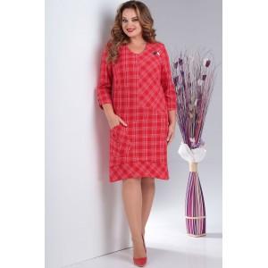 MILANA 145 Платье