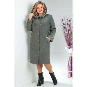 MILANA 152 Пальто