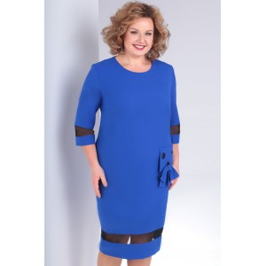 MILANA 194 Платье