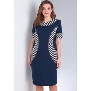 MILANA 206 Платье