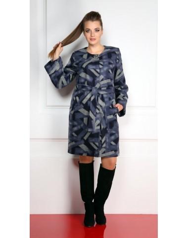 MILANA 780 Пальто