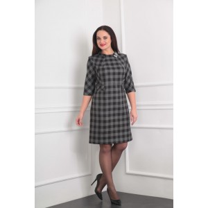 MILANA 817 Платье