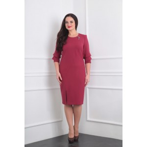 MILANA 848 Платье