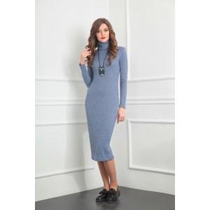 MILANA 875 Платье