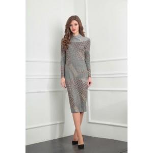 MILANA 878 Платье