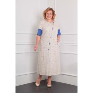 MILANA 923 Платье