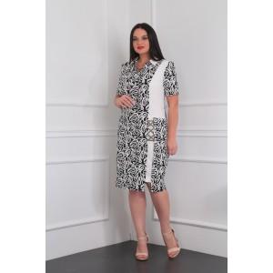 MILANA 927 Платье