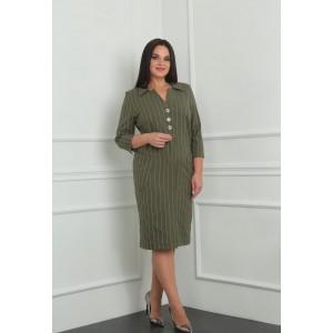 MILANA 951 Платье