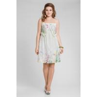569 BM MIRA-SHIC Платье