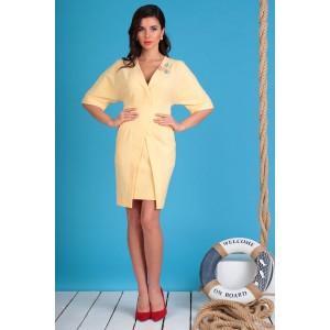 MODA-URS 2334 Платье