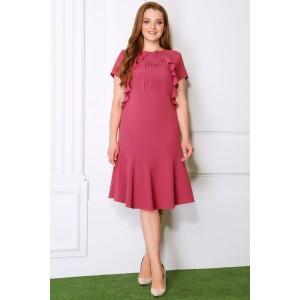 MODA-URS 2335 Платье